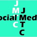 ソーシャルメディアセミナー