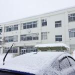 青森県立青森聾学校