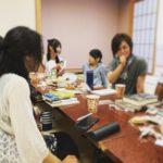読書会の様子