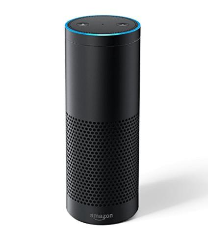 Amazon-Echo-Plus