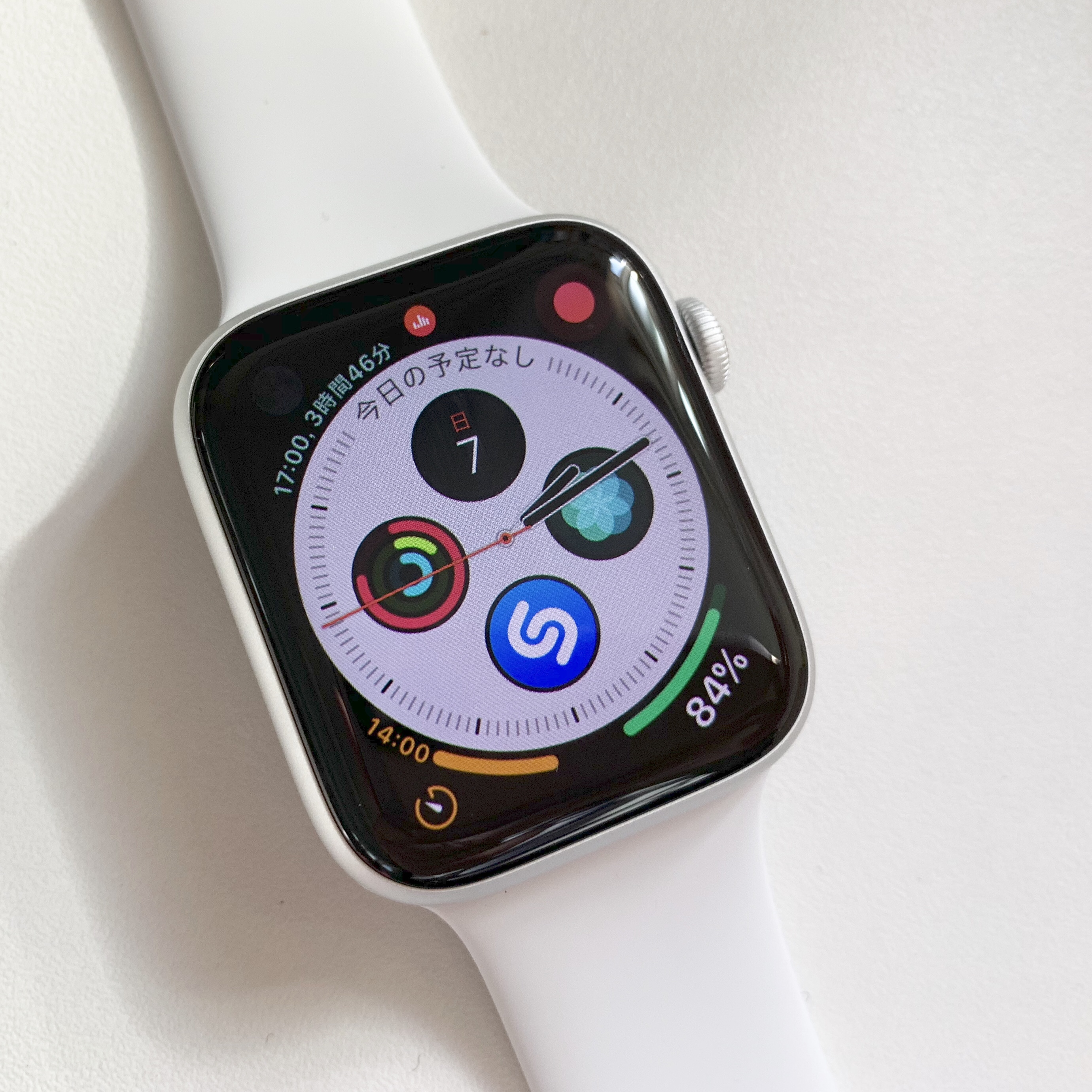 Apple Watch Series4